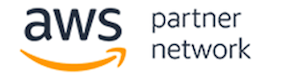 aws_partner.png